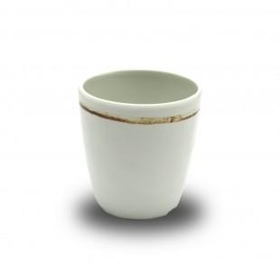 이더멜라민 소고-컵(LD-6509A) 사이즈: ¢73*75