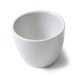이더멜라민 K마블강화멜라민-컵小